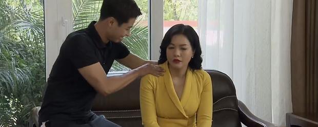 Netizen vỗ đùi đen đét khi biết Thanh Sơn - Quỳnh Kool không phải anh em họ ở Đừng Bắt Em Phải Quên - Ảnh 8.