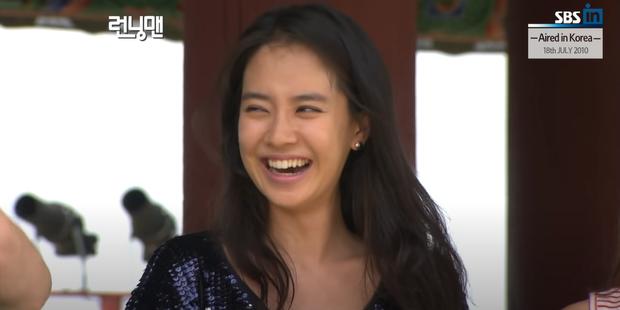 Dàn cast Running Man đời đầu sau 10 năm: Lee Kwang Soo thăng hạng, Song Joong Ki ồn ào chuyện hôn nhân - Ảnh 12.