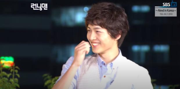 Dàn cast Running Man đời đầu sau 10 năm: Lee Kwang Soo thăng hạng, Song Joong Ki ồn ào chuyện hôn nhân - Ảnh 16.