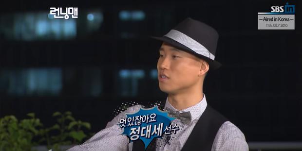 Dàn cast Running Man đời đầu sau 10 năm: Lee Kwang Soo thăng hạng, Song Joong Ki ồn ào chuyện hôn nhân - Ảnh 14.