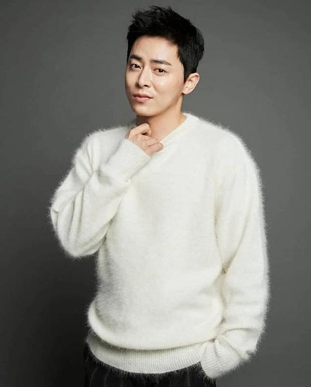 Top 5 tài tử hot nhất nửa đầu năm 2020: Thế lực nào đè bẹp cả Hyun Bin - Kim Soo Hyun, khiến Lee Min Ho mất tích? - Ảnh 3.