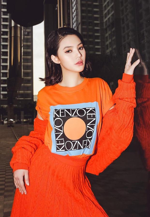 Hoa hậu rich kid Jolie Nguyễn: Vi vu nước ngoài, tậu đồ hiệu mỏi tay, tuyên bố tiêu 500 triệu/tháng không cần đại gia - Ảnh 12.