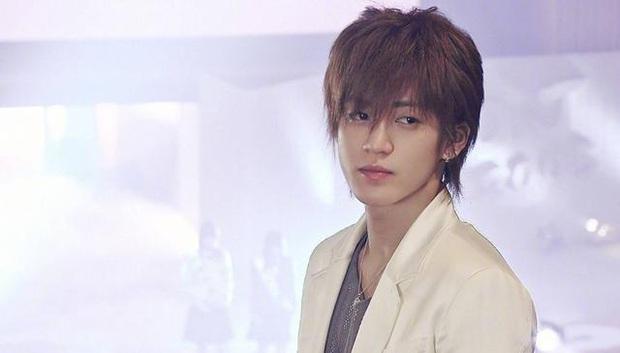 Top 10 mỹ nam hàng đầu Nhật Bản: Chồng nguyên mẫu Ran Mori chỉ xếp thứ 3, nhường chỗ 2 nam thần sở hữu vẻ đẹp phi giới tính - Ảnh 42.
