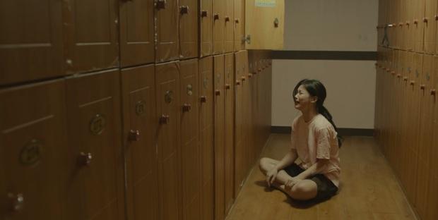 """Nữ chính Jung Saet Byul của Backstreet Rookie: Sự nhập nhằng giữa """"phá vỡ định kiến"""" và """"tiểu tam trá hình"""" - Ảnh 8."""