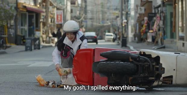 """Nữ chính Jung Saet Byul của Backstreet Rookie: Sự nhập nhằng giữa """"phá vỡ định kiến"""" và """"tiểu tam trá hình"""" - Ảnh 9."""
