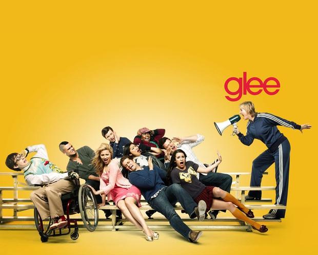 Dàn sao Glee sau 11 năm: Hơn nửa sao dính lời nguyền xui xẻo từ mất tích đột ngột đến tự vẫn, tù tội - Ảnh 1.