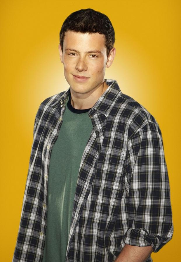 Dàn sao Glee sau 11 năm: Hơn nửa sao dính lời nguyền xui xẻo từ mất tích đột ngột đến tự vẫn, tù tội - Ảnh 9.