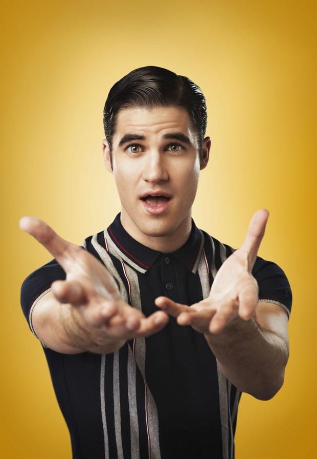 Dàn sao Glee sau 11 năm: Hơn nửa sao dính lời nguyền xui xẻo từ mất tích đột ngột đến tự vẫn, tù tội - Ảnh 6.