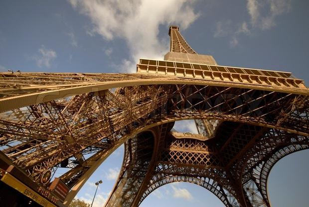 Hội chứng Paris: Căn bệnh lạ ở kinh đô ánh sáng, khiến người ta kỳ vọng nhiều mà thất vọng chẳng kém gì - Ảnh 1.