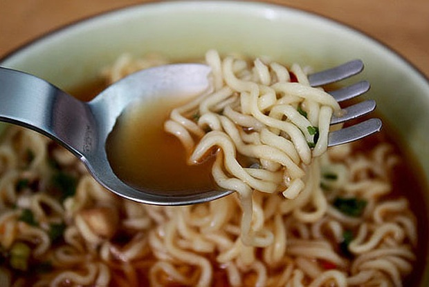 Một dụng cụ bếp đang khiến dân mạng Việt Nam tranh cãi vì không biết phải gọi tên thế nào cho đúng - Ảnh 3.