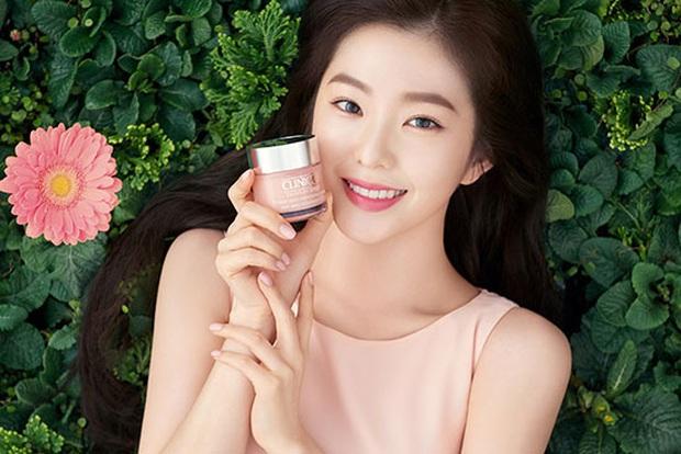 Irene cảm thấy tự ti khi hoạt động solo đếm trên đầu ngón tay, fan phẫn nộ vì SM đối xử bất công giữa các thành viên Red Velvet - Ảnh 4.