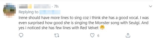 Irene cảm thấy tự ti khi hoạt động solo đếm trên đầu ngón tay, fan phẫn nộ vì SM đối xử bất công giữa các thành viên Red Velvet - Ảnh 9.
