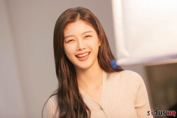 """Nữ chính Jung Saet Byul của Backstreet Rookie: Sự nhập nhằng giữa """"phá vỡ định kiến"""" và """"tiểu tam trá hình"""" - Ảnh 19."""