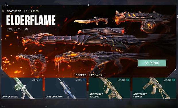 Ra mắt chưa lâu, Riot đã nghĩ ra chiêu trò độc để hút máu người chơi trong tựa game mới  - Ảnh 1.