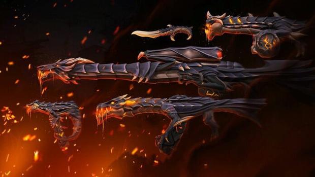 Ra mắt chưa lâu, Riot đã nghĩ ra chiêu trò độc để hút máu người chơi trong tựa game mới  - Ảnh 3.