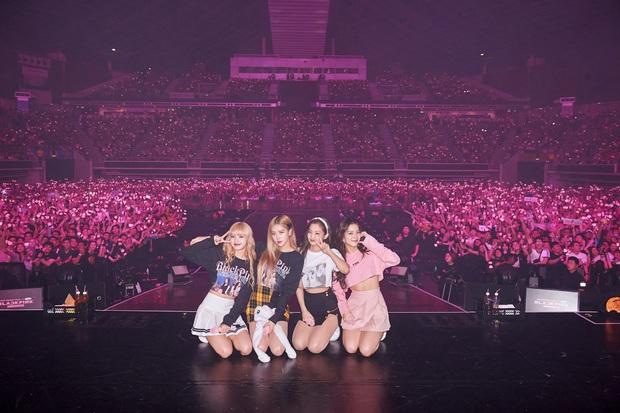 Chuyên gia âm nhạc Billboard khẳng định BLACKPINK chính là girlgroup số 1 thế giới hiện tại, SNSD bỗng được đem ra so sánh! - Ảnh 4.