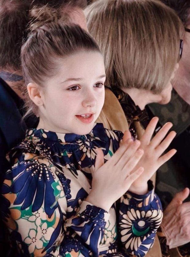 Brooklyn Beckham sẽ tổ chức siêu đám cưới 120 tỷ đồng do bố vợ tỷ phú chi tiền, bé Harper trở thành phù dâu? - Ảnh 4.