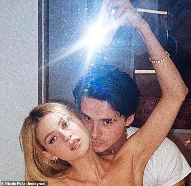 Brooklyn Beckham sẽ tổ chức siêu đám cưới 120 tỷ đồng do bố vợ tỷ phú chi tiền, bé Harper trở thành phù dâu? - Ảnh 5.