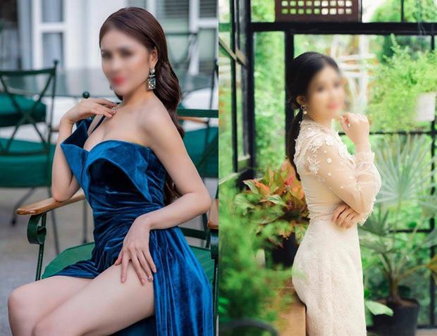 Loạt Hoa hậu, Á hậu dính bê bối bán dâm: Đường dây hàng nghìn đô bị triệt phá và mức án sau vụ việc chấn động - Ảnh 4.