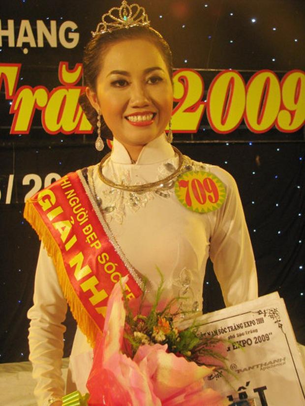 Những đường dây bán dâm nghìn đô của các Á hậu, người mẫu: Từ hoa khôi, MC thành tú bà dắt mối cho đồng nghiệp - Ảnh 8.