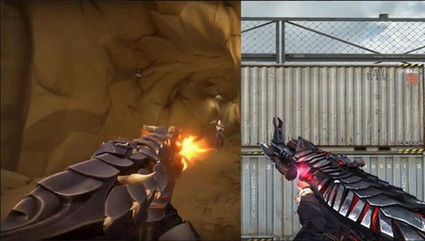 Ra mắt chưa lâu, Riot đã nghĩ ra chiêu trò độc để hút máu người chơi trong tựa game mới  - Ảnh 4.