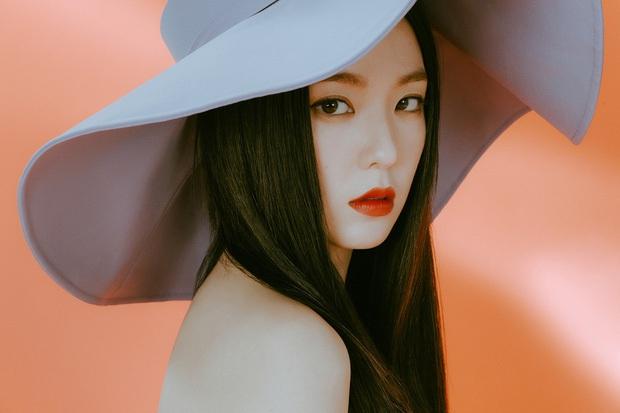 Đau đầu lựa chọn nàng center kiêm visual đỉnh nhất: Suzy, Yoona, Sulli của thế hệ 2 quá đỉnh, nữ thần Irene (Red Velvet) liệu có phải là đối thủ của 3 đàn chị? - Ảnh 7.