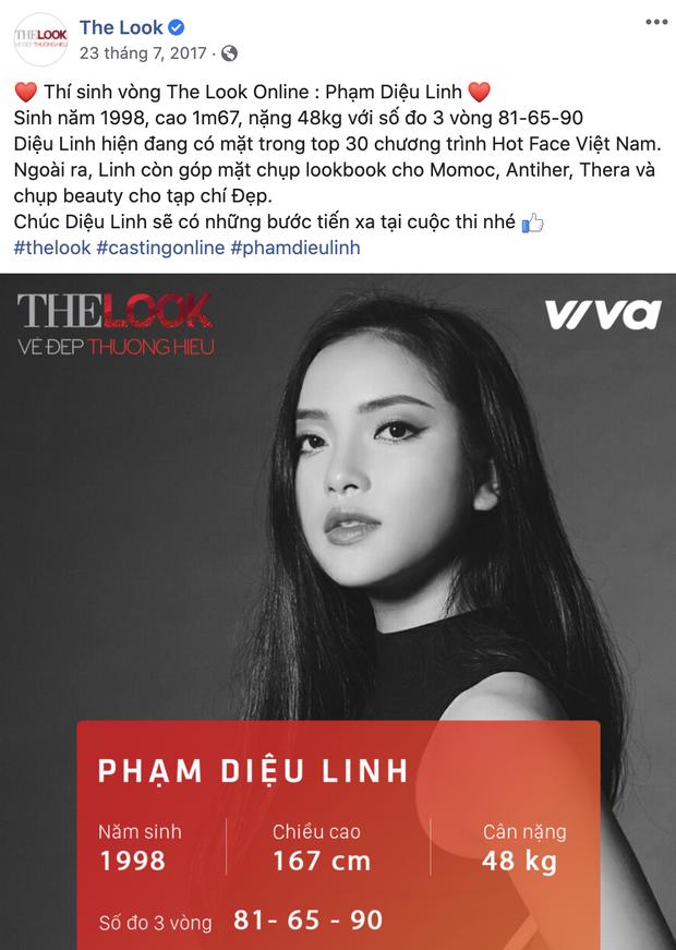 Ứng cử viên sáng giá của Hoa Hậu Việt Nam 2020 từng là hot girl cổ vũ World Cup, mẫu ảnh có tiếng ở Hà Nội - Ảnh 6.