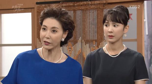 Kết cục Hoa hậu, Á hậu Hàn dính bê bối bán dâm: Tuột dốc vì tình cũ tố phục vụ 7 người/đêm, nhận gạch khi cố trở lại Kbiz - Ảnh 8.