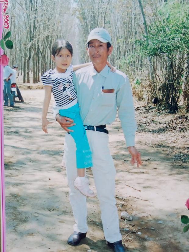 2k1 bị loại ngang trước đêm CK Hoa khôi vì lùm xùm sửa mũi, đi thi Hoa hậu Việt Nam 2020 tung bằng chứng đẹp tự nhiên - Ảnh 4.