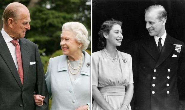 Xôn xao tin Nữ hoàng Anh sẽ sớm thoái vị: Dành cả đời để phụng sự đất nước, liệu bà đã thật sự sẵn sàng để nhường ngôi? - Ảnh 4.