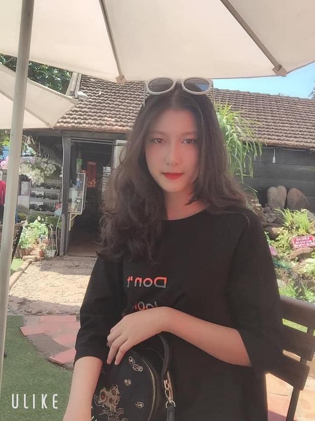 2k1 bị loại ngang trước đêm CK Hoa khôi vì lùm xùm sửa mũi, đi thi Hoa hậu Việt Nam 2020 tung bằng chứng đẹp tự nhiên - Ảnh 7.