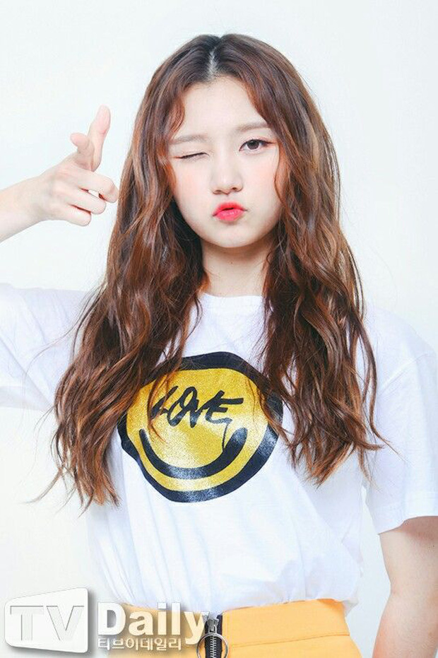 Ai ngờ dàn idol Kpop này không được sinh ra tại Hàn: Rosé (BLACKPINK) nổi từ khi ở Úc, SNSD nhiều thành viên ở Mỹ nhất - Ảnh 12.