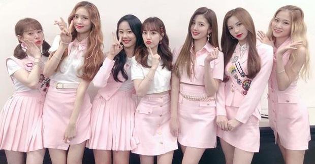 """Những thành viên đột ngột rời nhóm: Nghi ngờ 2 nam idol bị JYP """"đuổi thẳng cổ"""" vì phạm luật, trường hợp của Jessica (SNSD) bao năm vẫn gây tranh cãi - Ảnh 5."""