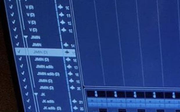 Producer của Big Hit nhiệt tình ủng hộ MV mới của GFRIEND nhưng lại để lộ hint BTS sắp comeback? - Ảnh 3.
