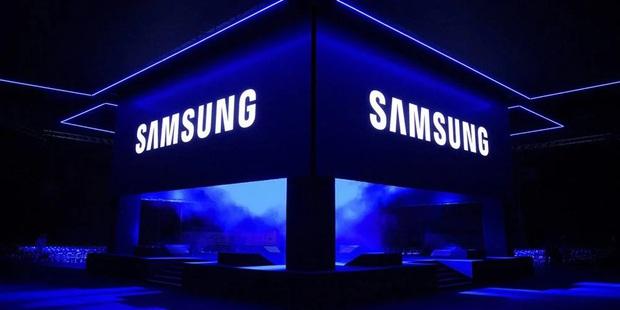 Samsung chi 100 tỷ won để cải thiện công nghệ chip và màn hình - Ảnh 1.
