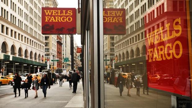 Wells Fargo - Ngân hàng lớn thứ 4 thế giới yêu cầu nhân viên xóa ứng dụng TikTok  - Ảnh 2.