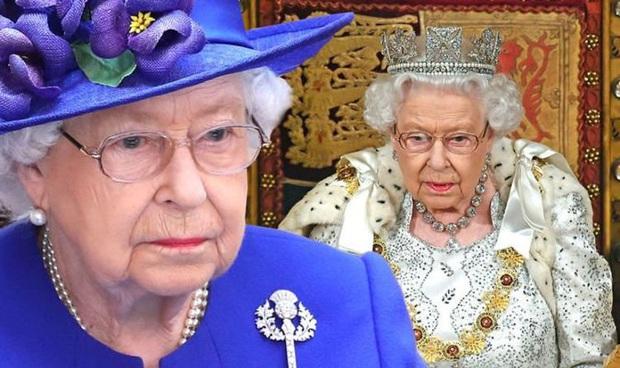 Xôn xao tin Nữ hoàng Anh sẽ sớm thoái vị: Dành cả đời để phụng sự đất nước, liệu bà đã thật sự sẵn sàng để nhường ngôi? - Ảnh 1.