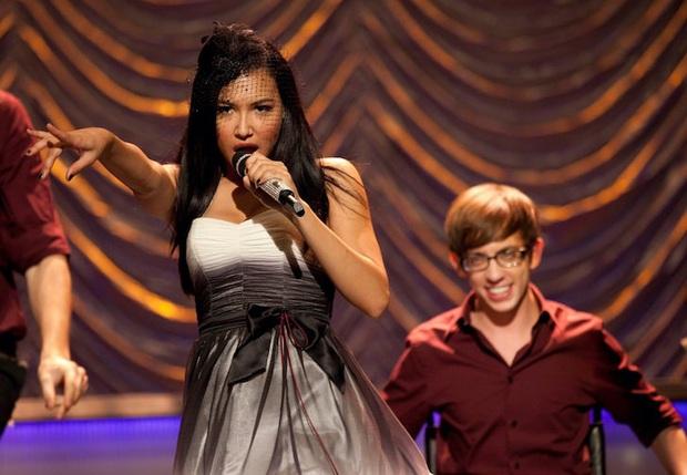 Trước khi mất tích, cố diễn viên Glee Naya Rivera đã gửi một bức ảnh cho gia đình với hi vọng cứu con trai - Ảnh 5.
