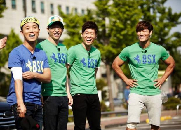 7 chủ đề được fan Running Man yêu thích nhất trong 10 năm phát sóng: Có cả chuyến đi đến Việt Nam! - Ảnh 4.