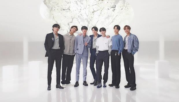 Kỷ lục Guinness của idol Kpop: BTS dẫn đầu về số lượng nhưng BLACKPINK mới ấn tượng vì 1 bài giành 5 danh hiệu; EXO, BIGBANG đều góp mặt - Ảnh 1.