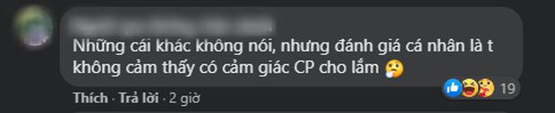 Dương Tử tình tứ nép vào lòng Tiêu Chiến tại hậu trường, fan hai nhà khẩu chiến đòi che màn hình khi xem phim - Ảnh 8.
