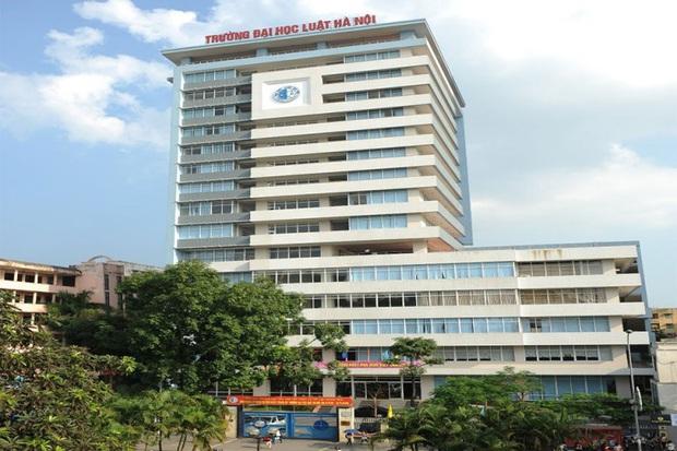 Top những trường Đại học có học phí thấp nhất Việt Nam, chưa đến 10 triệu/năm - Ảnh 3.