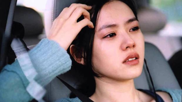 Dân tình rớt liêm sỉ vì loạt ảnh Jeon Ji Hyun - Son Ye Jin thời đỉnh cao, bảo sao thành biểu tượng nhan sắc ở Hàn - Ảnh 14.