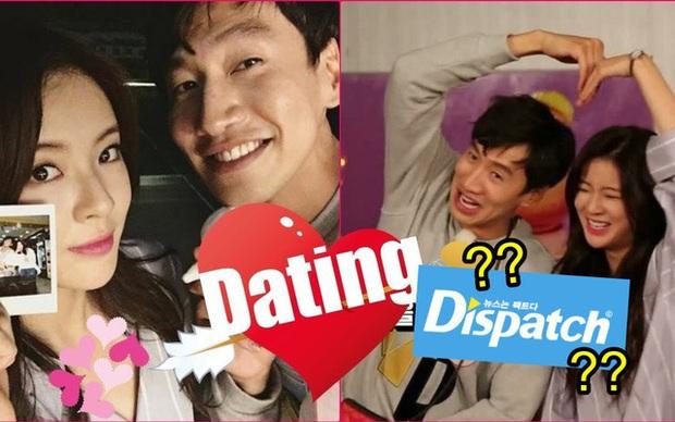 """Dàn sao """"Dong Yi"""" sau 10 năm: Nữ chính - phụ lận đận tình duyên, Kwang Soo hẹn hò """"Tiểu Song Hye Kyo"""", sao nhí lột xác đỉnh nhất - Ảnh 13."""
