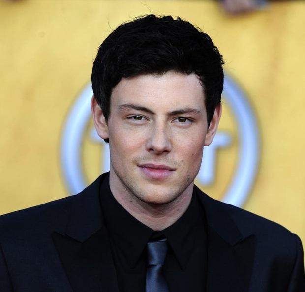 Sởn da gà với tình tiết tiên đoán số phận đau thương của dàn sao đoản mệnh phim Glee - Ảnh 5.