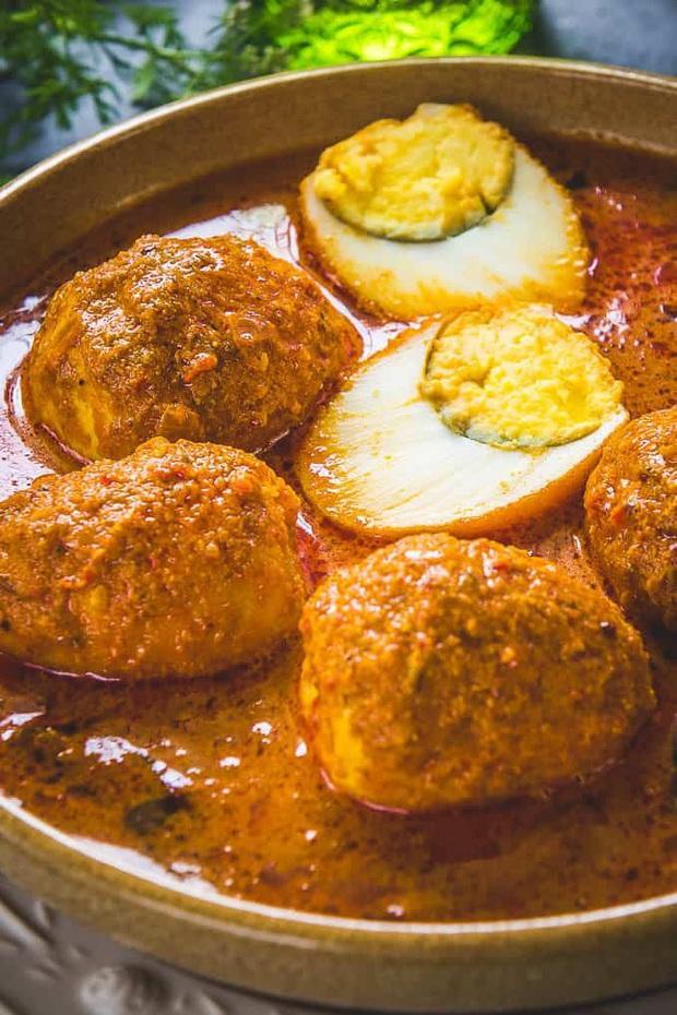 4 loại thực phẩm đừng nên ăn cùng khoai lang nếu không muốn bị đau bụng, đầy hơi, trào ngược dạ dày - Ảnh 3.