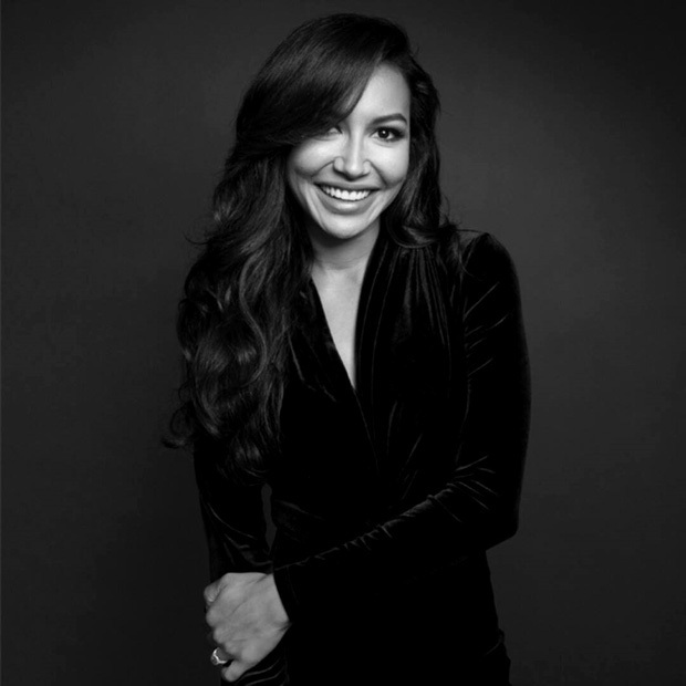 Naya Rivera - Cô nàng Santana Lopez ngoài lạnh trong nóng được các fan Glee yêu mến suốt một thời - Ảnh 1.
