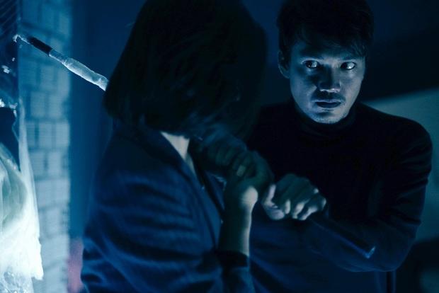 Bằng Chứng Vô Hình: Phim điện ảnh Việt chỉn chu nhất hiện tại vẫn chưa đạt kì vọng doanh thu - Ảnh 6.