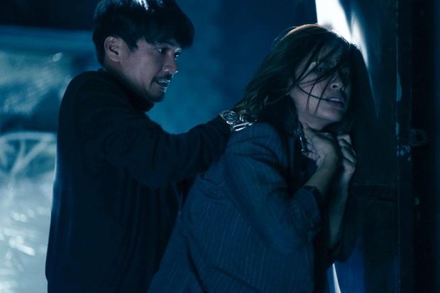 Bằng Chứng Vô Hình: Phim điện ảnh Việt chỉn chu nhất hiện tại vẫn chưa đạt kì vọng doanh thu - Ảnh 7.