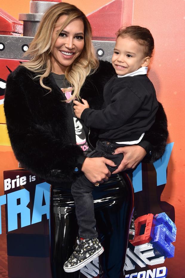 CNN công bố nguyên nhân cái chết của sao Glee Naya Rivera: Gắng sức cứu con trai nhưng kiệt sức cứu chính mình - Ảnh 2.